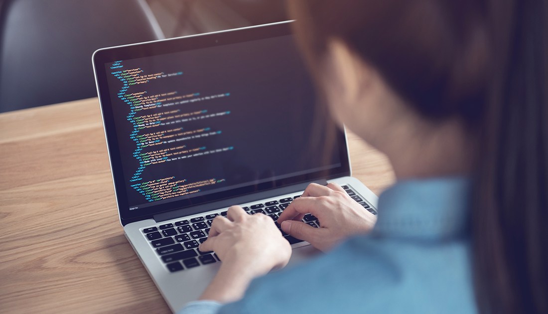 How can Teens Benefit From Coding Classes?